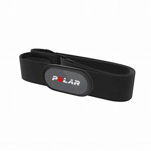 Polar H9 Heart Rate Sensor  U2014 Heartratemonitorsusa Com