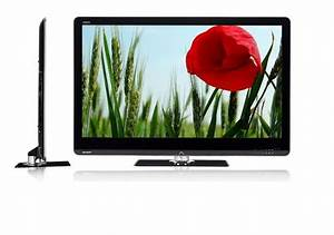 Sharp Lcd Tv Lc Rc1 14 Manual