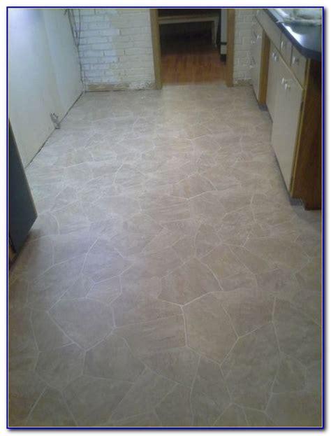 basement floor underlay best vinyl plank flooring for basement flooring home design ideas 8zdvano5nq86950