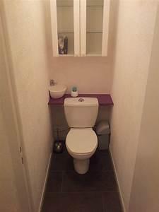 Petit Lave Main Wc : mini lave mains pour wc galerie page 3 ~ Premium-room.com Idées de Décoration