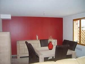 couleur de peinture pour salle a manger meilleures With quelle couleur pour une salle a manger