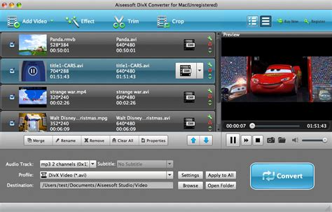 divx player for android top 25 to mp3 converters for iphone and android