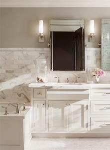 Extraordinary-Home-Depot-Bathroom-Lighting-Decorating ...