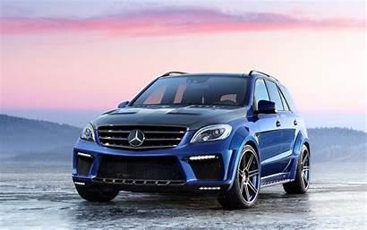 Mercedes Benz Wallpapers Widescreen 2560 1600