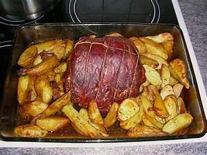 Schweinebraten In Dunkelbiersoße : schweinebraten hals rezepte ~ Lizthompson.info Haus und Dekorationen