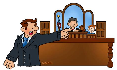 bench tree lawyer clip free clipart panda free clipart images
