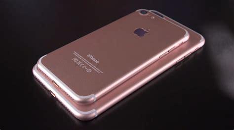iphone 7 preview allt du inte vill se i f 246 rv 228 g av nya iphone 7 maximac
