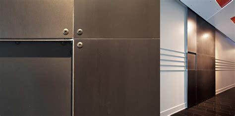 industrial modern interior haus architecture
