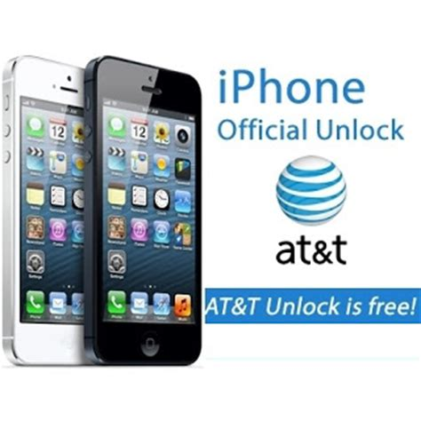 at t iphone unlock request request free att apple iphone unlock clean imei only