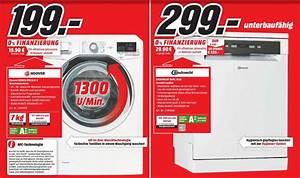 Media Markt Angebote Waschmaschine : media markt angebote berlin gamingspa im prospekt ab 26 oktober ~ Frokenaadalensverden.com Haus und Dekorationen