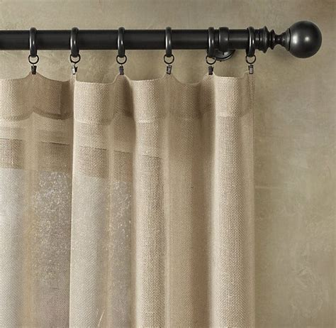 17 best images about curtains for the home on