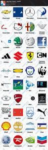 Answer Logo Quis (Android) Lv 2   Kumpulan Tips dan Trik