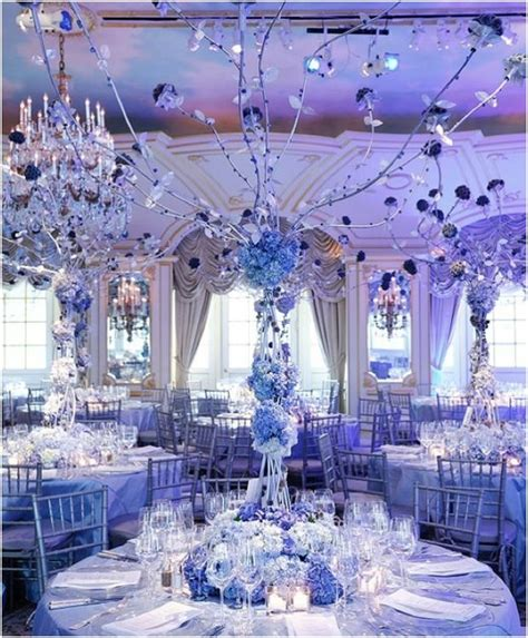 68 Best Winter Wedding Uplighting Images On Pinterest