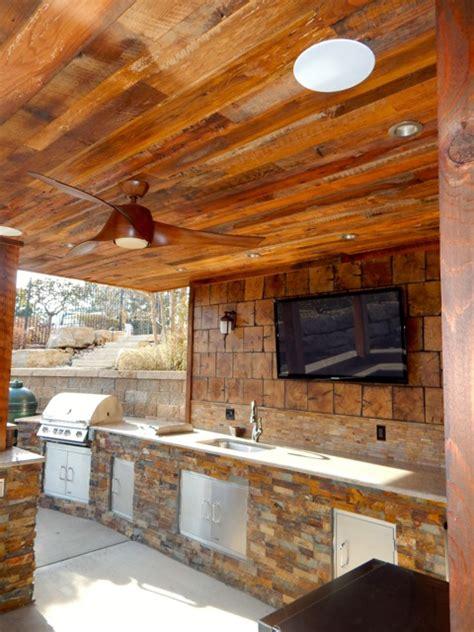 barnwood bricks gods country tennessee custom