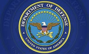 DoD to Design Security Clearance Systems | Hackbusters