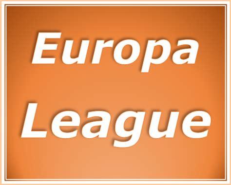 Europa League: Real Sociedad v AZ Alkmaar Match Preview ...