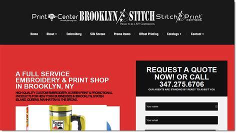 miami web design web design miami web design