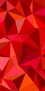 48, triangle, backgrounds, ai, , eps, , jpg, 5000x5000, , 64702