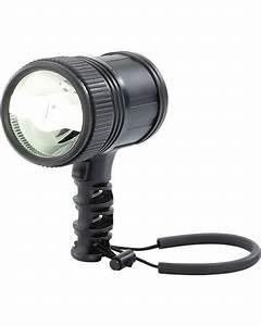 Lampe Torche Longue Portée : lampe torche tanche led 10 w longue port e 500 lm ~ Dailycaller-alerts.com Idées de Décoration