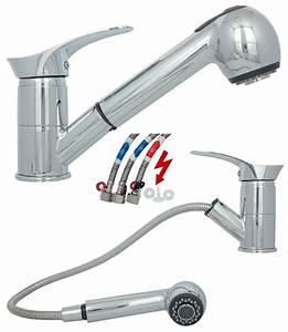 Niederdruck wasserhahn kuche home design ideen for Wasserhahn küche niederdruck