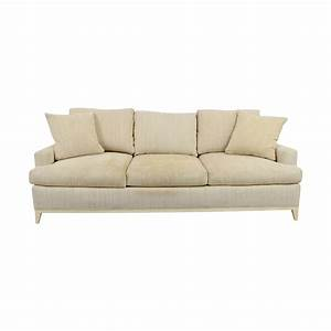 Hickory chair sofas chairs seating for Sectional sofa hickory chair