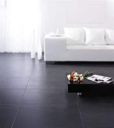 deco chambre couleur taupe salon quelles couleurs avec un carrelage noir