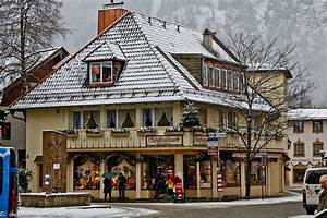 Tiny House Bayern : 17 best images about oberammergau germany on pinterest painted houses bayern and bavaria germany ~ Markanthonyermac.com Haus und Dekorationen