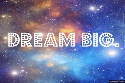 Dream Boss Achievable Whatever Think Capable Fun