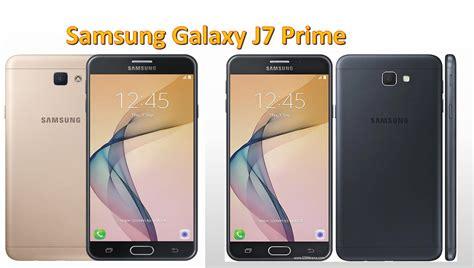samsung galaxy j7 prime specs price gse mobiles