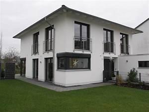 Ytong Bausatzhaus Erfahrungen : ytong haus preise superb ytong haus 20 jahre bausatzhaus ~ Lizthompson.info Haus und Dekorationen