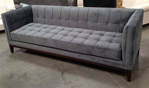 18 custom made sofas los angeles carehouseinfo for Sectional sofas made in usa