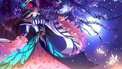Anime Wallpapers Definition Flip Awesome Desktop Mobile