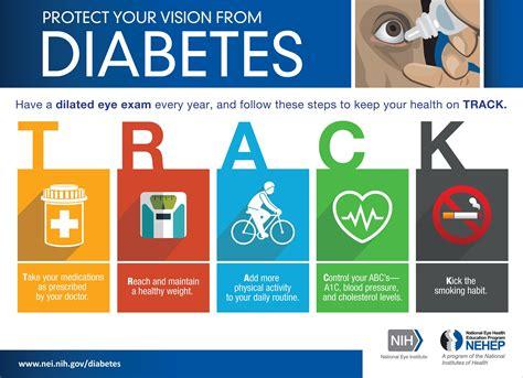 pin  diabetes treatment