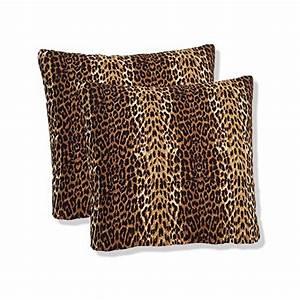 Moderne Bettwäsche 155x220 : kissen polster und andere wohntextilien von dreamhome24 online kaufen bei m bel garten ~ Markanthonyermac.com Haus und Dekorationen