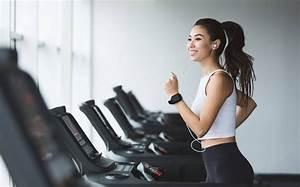 Best Treadmill For Walking Of 2020