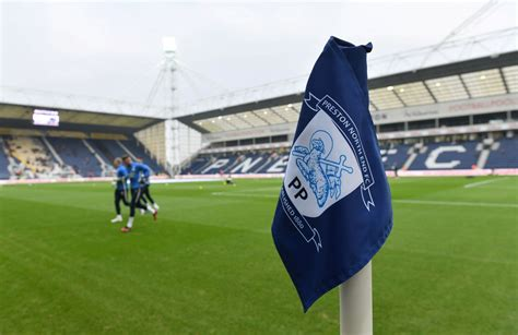 2 players we could see leave Preston North End by the end ...