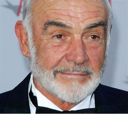 Connery Sean Bond James Actor Tribute Minister