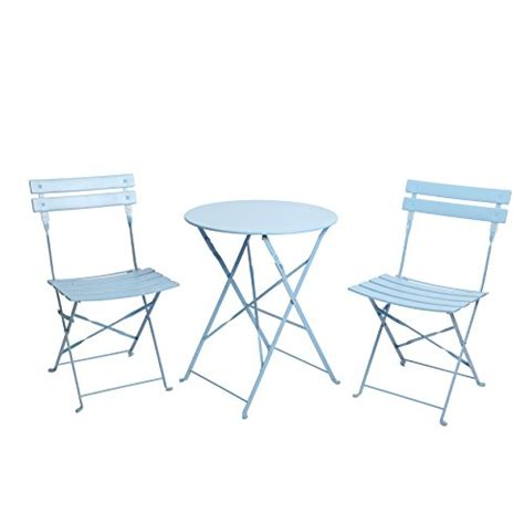 Small Outside Table And Chairs by Small Bistro Table And Chairs