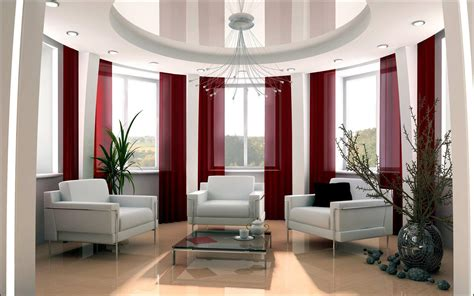 beautiful livingrooms beautiful living room designs decobizz com