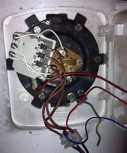 Cumulus 50 Litres : chauffe eau electrique triphas 150 litres prix cumulus 50 ~ Melissatoandfro.com Idées de Décoration
