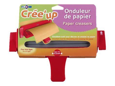 onduleur de bureau jpc crée 39 up onduleur de papier accessoires de création