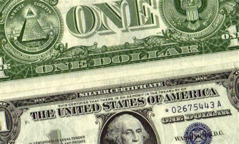 bureau de change meilleur taux comment trouver le meilleur taux de change sur place