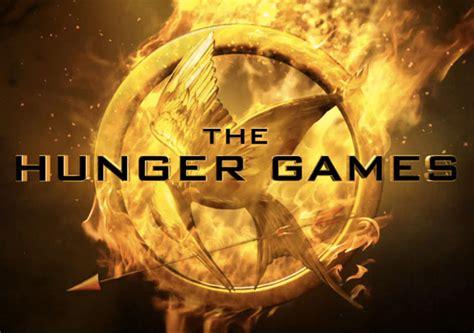 hunger games fantasy  prophecy civil eats