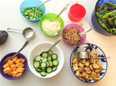 our awesome new mealtime trick for picky eaters with type 1 diabetes t1 everyday magic