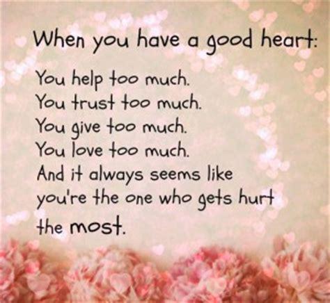 Pain And Trust Quotes Quotesgram