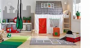 Kinderzimmer Ikea Hack Wohnideen