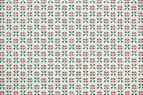 geometric vintage wallpaper hannahs treasures