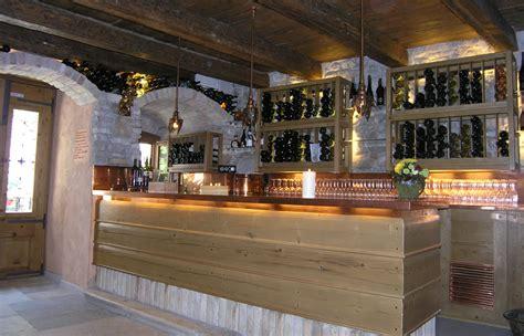 Arredare Un Pub by Sz Arredo Soluzioni Arredo Rustico Per Arredamenti