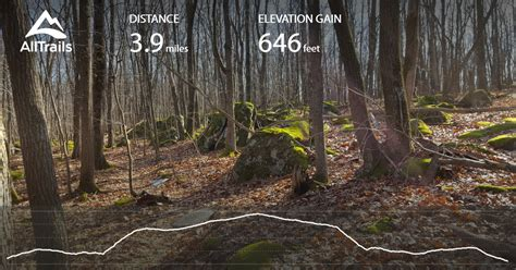 We did not find results for: Deep Creek Lake State Park Meadow Mountain Trail ...