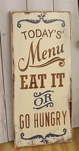 25 best ideas about slate appliances on pinterest wood With kitchen cabinets lowes with fun sayings for dining room wall art
